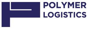 Polymer Logistics